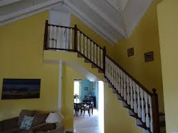 three 3 bedroom family home for sale at la fargue choiseul