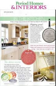 Period Homes And Interiors Ireland U0027s Homes Interiors And Living Magazine Features Our Copper