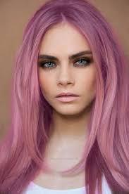 trending hair colors 2015 trending hair colors the young shopaholic