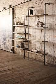 best 25 metal shelving units ideas on pinterest metal shelving
