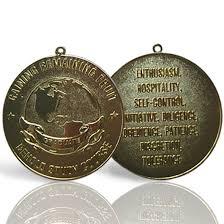 graduation medallion behold graduation medallion ru recovery