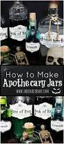 how to make fake tombstones for halloween 3520 best halloween images on pinterest