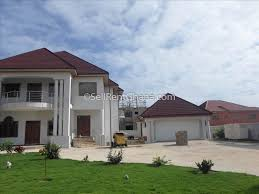 Thailand House For Sale Houses And Condos For Sale Rent In Jomtien Thailand On 8 Bedroom