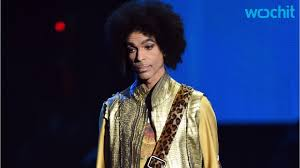 Prince And Vanity 6 Prince Pays Tribute To Protege Vanity During Concert Youtube