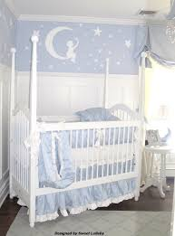 167 best classic nursery ideas images on pinterest project