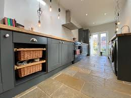 best value kitchen cabinets uk diy kitchens review would we recommend kezzabeth diy