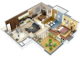 homestyle online 2d 3d home design software 3d home desing stunning design online free contemporary interior