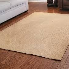 Airplane Rug Find More Pottery Barn Airplane Rug For Sale At Up To 90 Off
