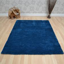 Plain Area Rugs Area Rugs Astounding Dark Blue Rugs Enchanting Dark Blue Rugs