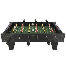 buy rowan indoor foosball football game multi color 69cm online