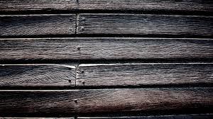 download wallpaper 1920x1080 wood dark wooden wall full hd