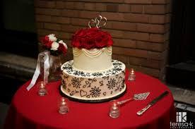 diy wedding cakes u2013 lds wedding receptions