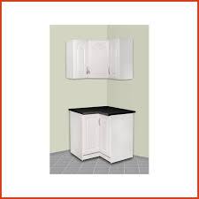 meuble bas d angle pour cuisine armoire d angle pour cuisine lovely meuble de cuisine d angle haut