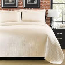 Green Matelasse Coverlet Buy Matelasse Coverlets From Bed Bath U0026 Beyond