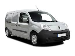 renault kangoo 2015 uk vehicle info models flag worldwide