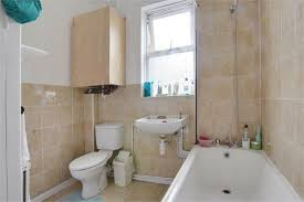 London Two Bedroom Flat Bemsted Road Walthamstow London 2 Bedroom Apartment