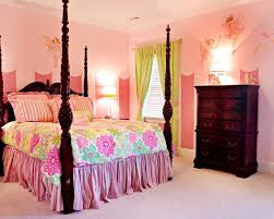 disney princess bedroom furniture bedroom disney princess collection bedroom set princess furniture
