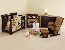 Sears Girls Bedroom Furniture Sets Bedroom Interesting Nursery Furniture Design With Cozy White