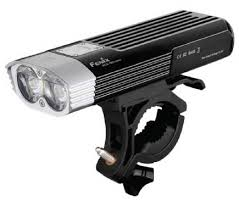 Fenix Lights Fenix Led Flashlights Headlamps Bike Lights U0026 Lanterns Fenix
