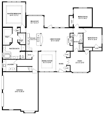 cape floor plans jamison cape modular home floor plan