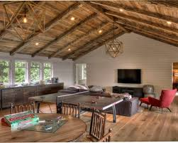vaulted ceiling pictures modern vaulted ceiling houzz