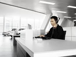 audi wallingford service audi of wallingford audi dealership in wallingford ct 06492