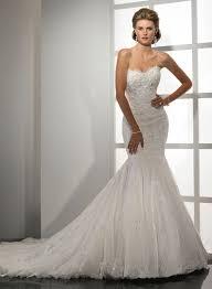 wedding dresses shop online bridal closet wedding dresses bridal shop maggie sottero retailer