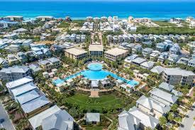11 panama city beach fl beach house for sale average 260 733