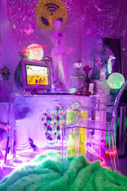 Trippy Room Decor Diy Trippy Room Decor Bedroom Inspired Lights For Your Hippie