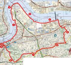 thames river running routes serpentine running club running greenwich riverside