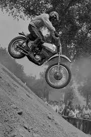 trials and motocross news justyn norek collection trials guru