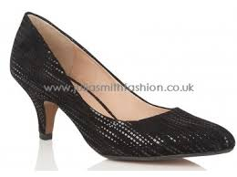 wedding shoes online uk womens wedding shoes www juliasmithfashion co uk