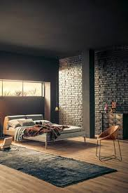 chambre loft 149 best chambre images on bedrooms ceiling ls and