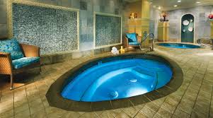 room in room jacuzzi las vegas home style tips interior amazing