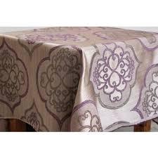 geometric lavender damask curtain fabric upholstery fabric curtain geometric lavender damask curtain fabric upholstery fabric curtain panels drapery fabric window treatment fabric geometric pattern
