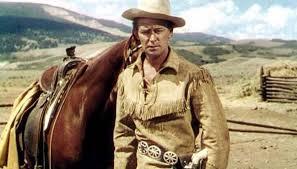 Film De Cowboy | 17 finest hollywood western or cowboy movies of all time cowboy
