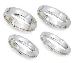 designer wedding rings designer wedding bands platinum designer wedding bands