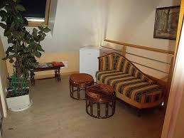 chambres d hotes dol de bretagne chambre inspirational chambre d hote dol de bretagne chambre d