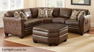 Costco Sectional Sofas Sofa Beds Design Latest Trend Of Traditional Costco Leather