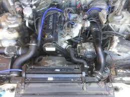1989 volvo 740 turbo no start no crank need help please