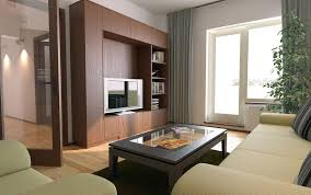 Simple Home Design Creative Simple Home Interior Design H14 For Your Inspiration