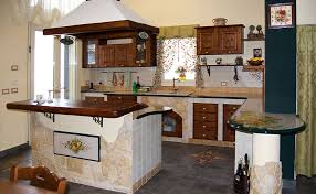 le cucine dei sogni le cucine in muratura le cucine dei sogni cucine in murature