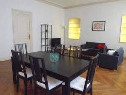 location appartement lyon 2 chambres appartements à louer à lyon location appartement 2 chambres bel
