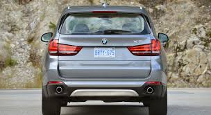 Bmw X5 Grey - bmw x5 grey city hd desktop wallpapers 4k hd
