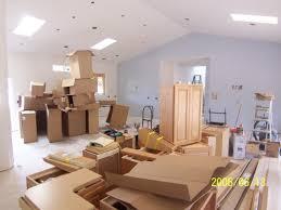 cabinet installation chileab construction