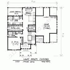Home Floor Plans Two Master Suites by House Plans With Two Master Suites Australia