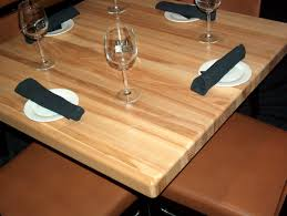 kitchen butcher block kitchen table with regard to voguish full size of kitchen butcher block kitchen table with regard to voguish kitchen island table