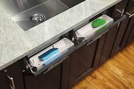 rv kitchen cabinet storage ideas rv kitchen space saving storage solutions always on liberty