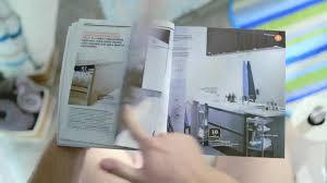 bookbook ikea tv commercial ad