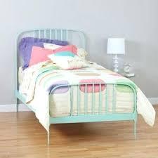 Metal Frame Toddler Bed White White Plastic Toddler Bed On Me Classic Design Toddler Bed